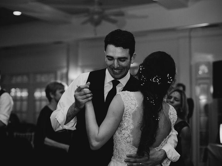 Tmx  Se 3371 51 31534 158576767281398 Norcross, GA wedding venue