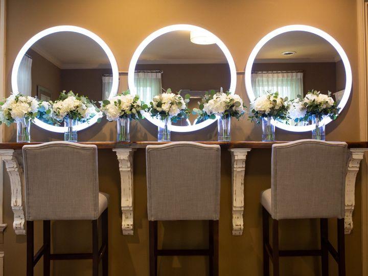 Tmx 0005 51 31534 158576768056344 Norcross, GA wedding venue