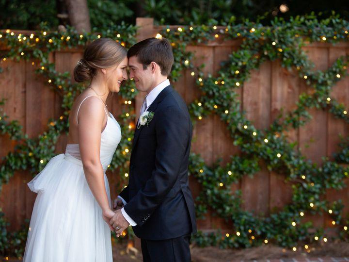 Tmx 0295 51 31534 158576771548747 Norcross, GA wedding venue