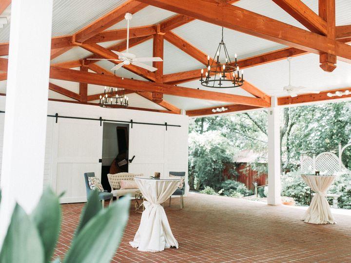Tmx 037a0635 51 31534 158576770952610 Norcross, GA wedding venue