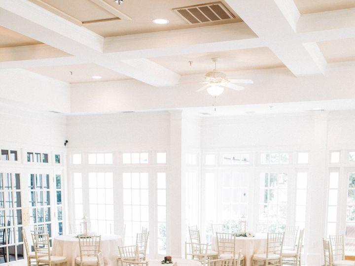 Tmx 037a0831 51 31534 158576769763853 Norcross, GA wedding venue