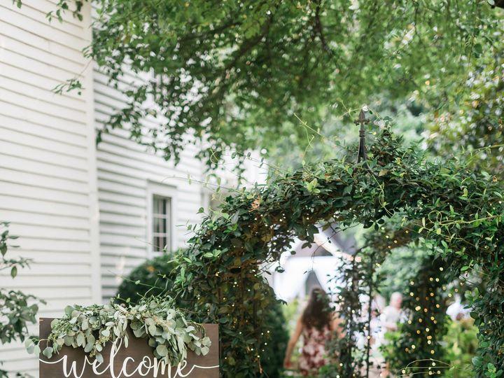 Tmx 346 51 31534 158576771128527 Norcross, GA wedding venue