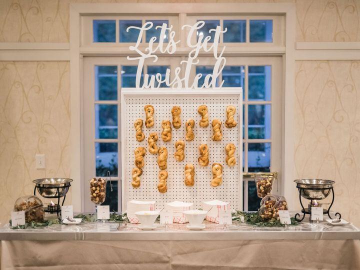 Tmx 583 51 31534 158576774166934 Norcross, GA wedding venue
