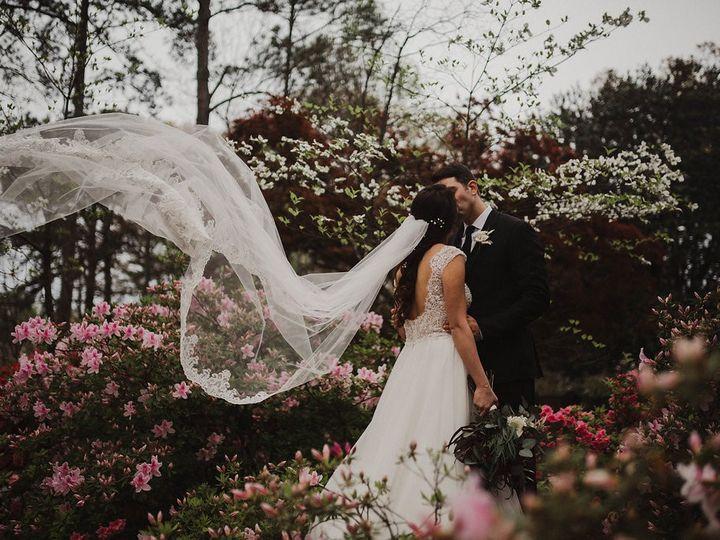 Tmx 8n6c1908 51 31534 158576769195908 Norcross, GA wedding venue