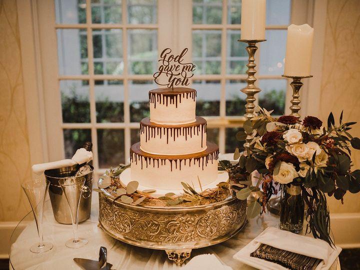 Tmx 8n6c2263 51 31534 158576768349949 Norcross, GA wedding venue