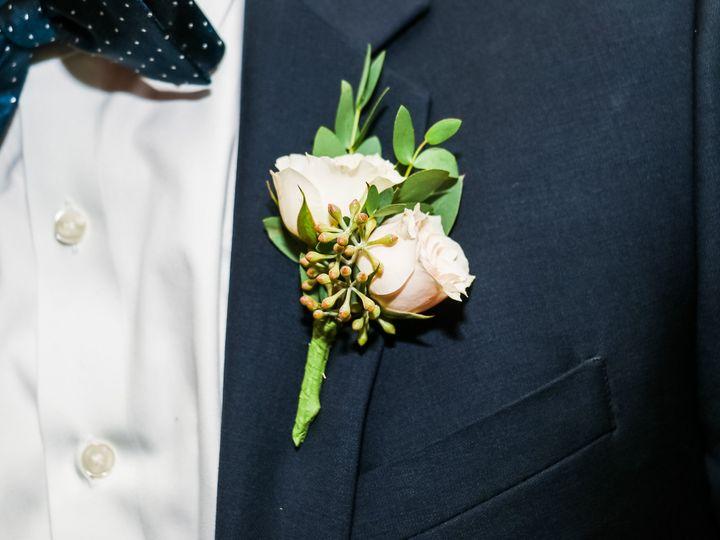 Tmx A 0102 51 31534 158576772291618 Norcross, GA wedding venue