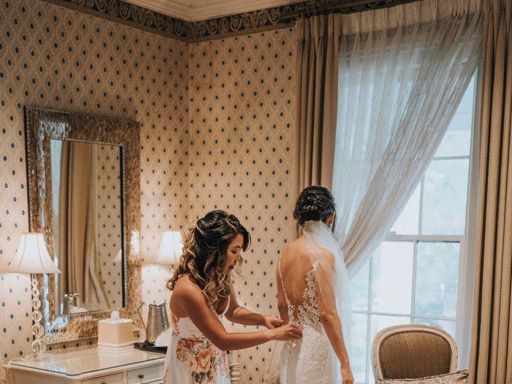Tmx Allyson James Flint Hill Wedding 110 51 31534 158576775910149 Norcross, GA wedding venue