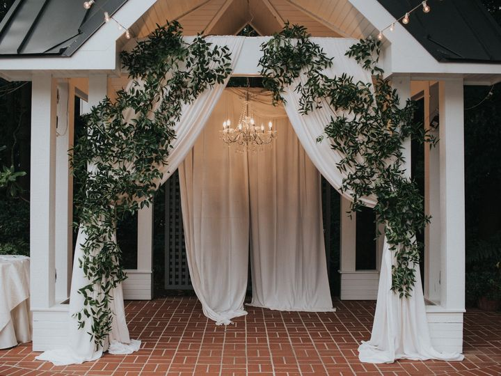 Tmx Allyson James Flint Hill Wedding 485 51 31534 158576775822369 Norcross, GA wedding venue