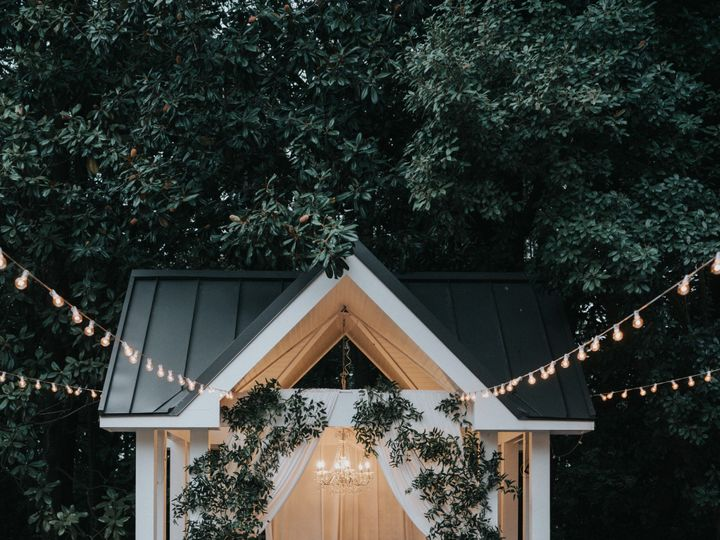 Tmx Allyson James Flint Hill Wedding 527 51 31534 158576775971583 Norcross, GA wedding venue