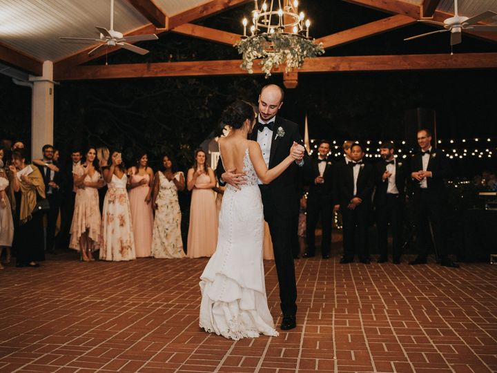 Tmx Allyson James Flint Hill Wedding 774 51 31534 158576777122265 Norcross, GA wedding venue