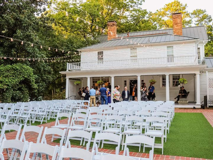 Tmx B 0001 51 31534 158576777183670 Norcross, GA wedding venue