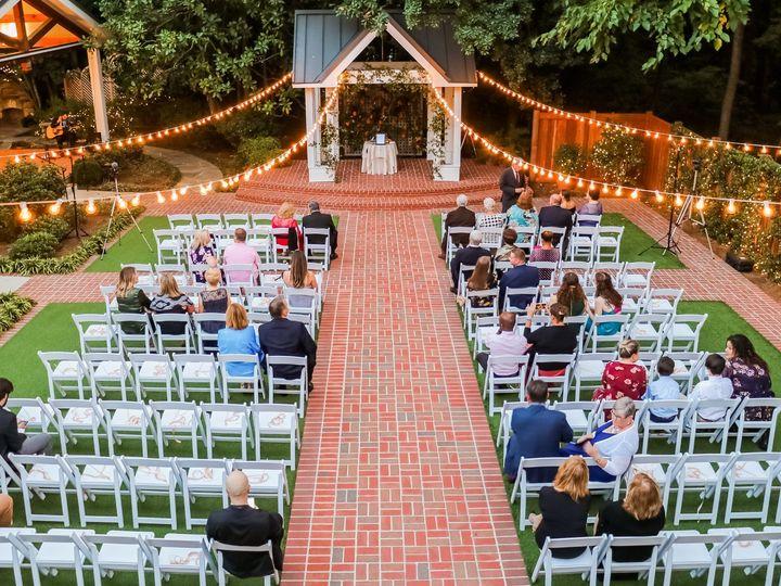 Tmx B 0009 51 31534 158576777142587 Norcross, GA wedding venue