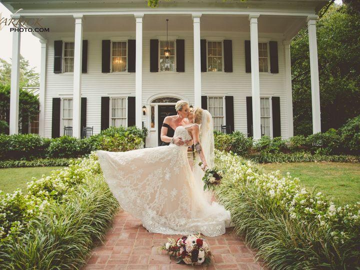 Tmx Bk 9922 51 31534 158576774768897 Norcross, GA wedding venue