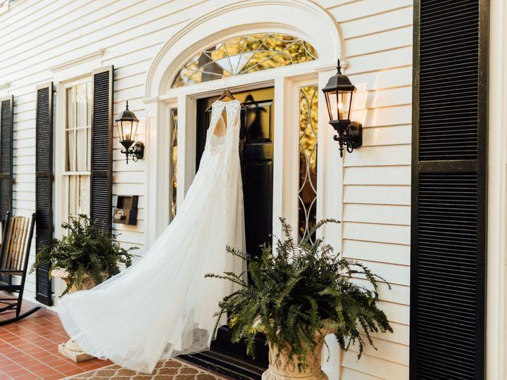 Tmx Bn4a3562 51 31534 158576780541425 Norcross, GA wedding venue