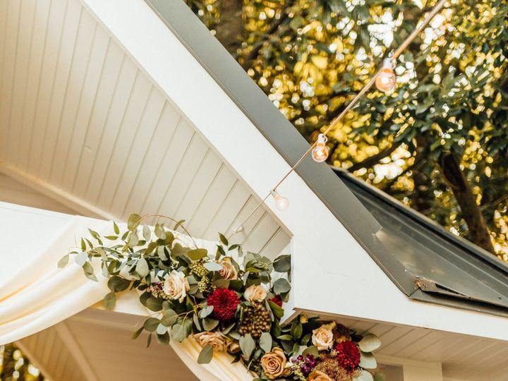 Tmx Bn4a3621 51 31534 158576780592805 Norcross, GA wedding venue