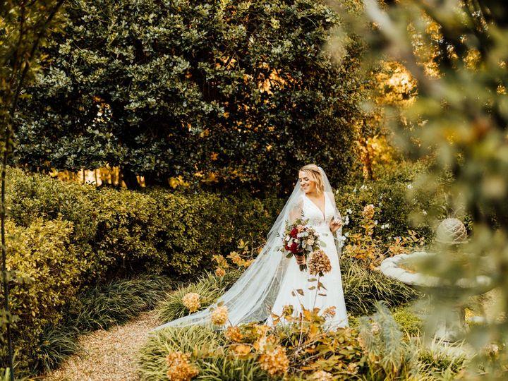 Tmx Bn4a3949 51 31534 158576777529092 Norcross, GA wedding venue