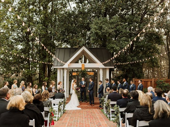 Tmx Carriechriswedding 709 51 31534 158576782385112 Norcross, GA wedding venue