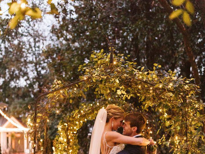 Tmx Carriechriswedding 937 51 31534 158576783450323 Norcross, GA wedding venue