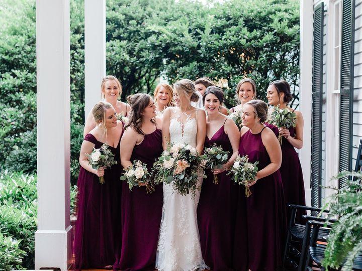 Tmx Deweerd 120 51 31534 158576778759039 Norcross, GA wedding venue