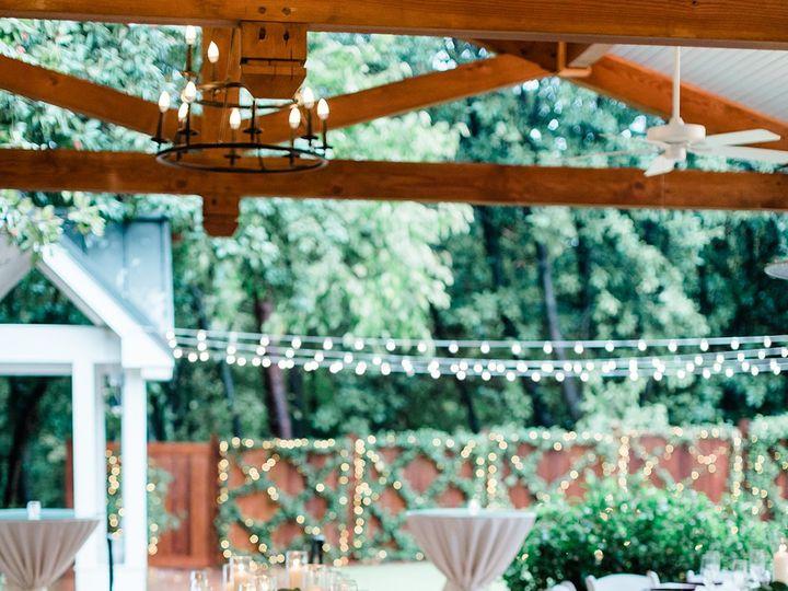 Tmx Deweerd 412 51 31534 158576783231466 Norcross, GA wedding venue