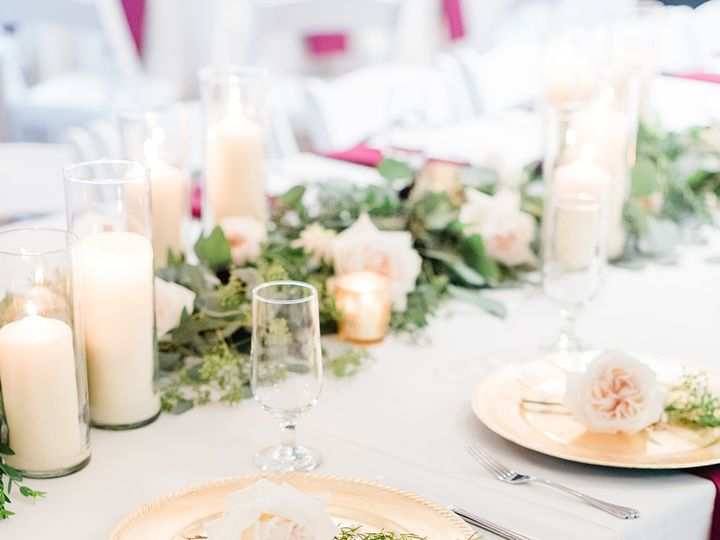 Tmx Deweerd 418 51 31534 158576783164637 Norcross, GA wedding venue
