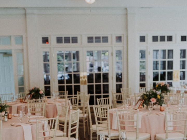 Tmx Dsc 5076 51 31534 158576785046221 Norcross, GA wedding venue