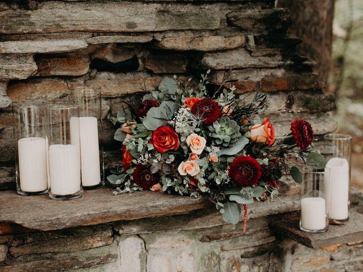 Tmx Lauren Andrew Flint Hill Wedding Aline Marin Photography116 51 31534 158576785534676 Norcross, GA wedding venue