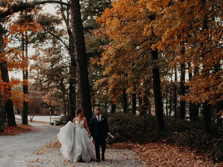 Tmx Lauren Andrew Flint Hill Wedding Aline Marin Photography205 51 31534 158576786455870 Norcross, GA wedding venue
