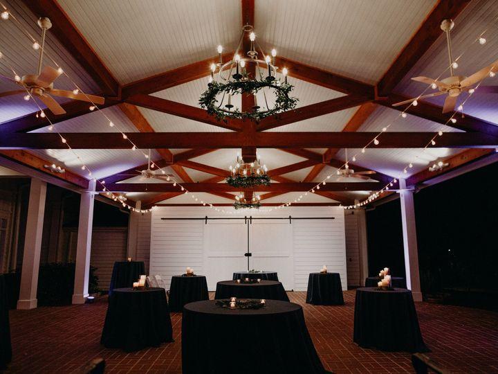 Tmx Lauren Andrew Flint Hill Wedding Aline Marin Photography453 51 31534 158576786425936 Norcross, GA wedding venue