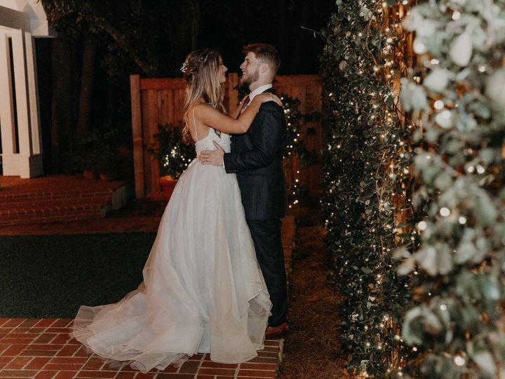 Tmx Lauren Andrew Flint Hill Wedding Aline Marin Photography628 51 31534 158576787374410 Norcross, GA wedding venue