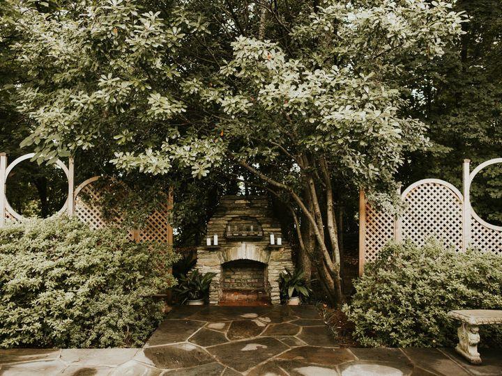 Tmx Marissa Jarod Wedding Ko 175 51 31534 158576788211776 Norcross, GA wedding venue