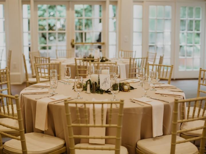Tmx Marissa Jarod Wedding Ko 245 51 31534 158576789153665 Norcross, GA wedding venue