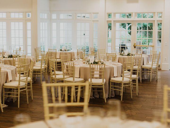 Tmx Marissa Jarod Wedding Ko 256 51 31534 158576784050513 Norcross, GA wedding venue