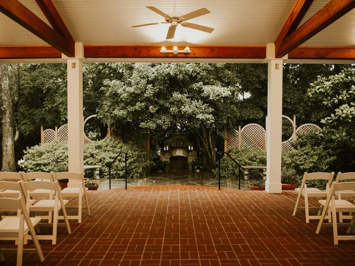Tmx Marissa Jarod Wedding Ko 280 51 31534 158576788589078 Norcross, GA wedding venue