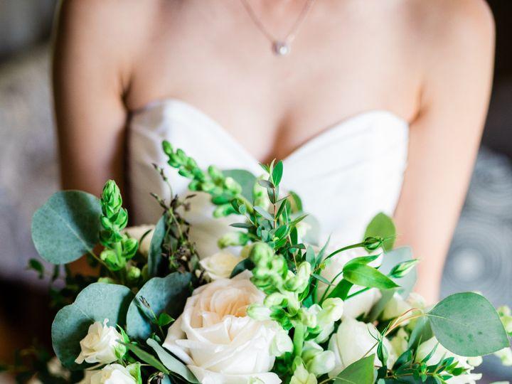 Tmx Mm 107 51 31534 158576790113995 Norcross, GA wedding venue