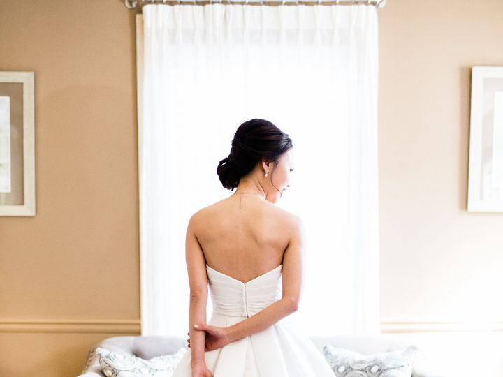Tmx Mm 93 51 31534 158576789687214 Norcross, GA wedding venue