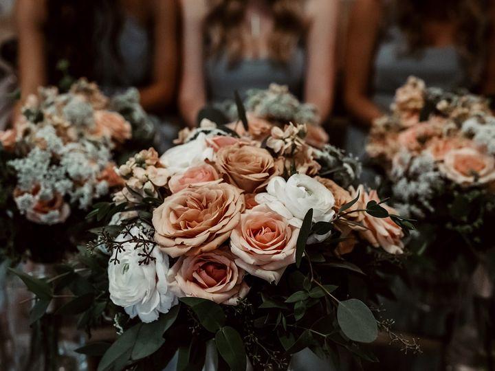 Tmx Najat Ryan Wedding Flint Hill 10 51 31534 158576789555075 Norcross, GA wedding venue