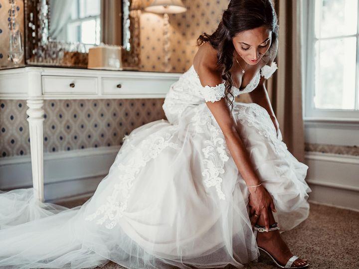 Tmx Najat Ryan Wedding Flint Hill 17 51 31534 158576789628760 Norcross, GA wedding venue