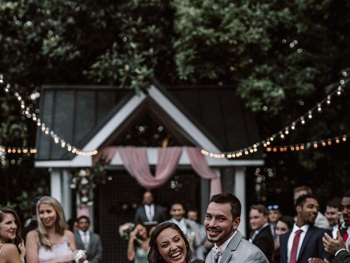 Tmx Najat Ryan Wedding Flint Hill 244 51 31534 158576790378665 Norcross, GA wedding venue