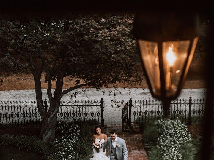Tmx Najat Ryan Wedding Flint Hill 326 51 31534 158576786732742 Norcross, GA wedding venue