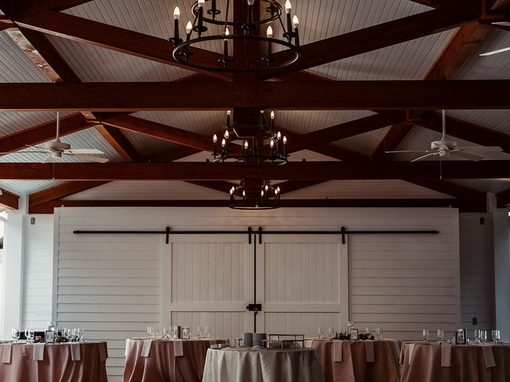 Tmx Najat Ryan Wedding Flint Hill 388 51 31534 158576790159353 Norcross, GA wedding venue
