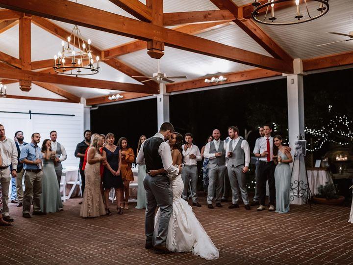 Tmx Najat Ryan Wedding Flint Hill 481 51 31534 158576790426648 Norcross, GA wedding venue