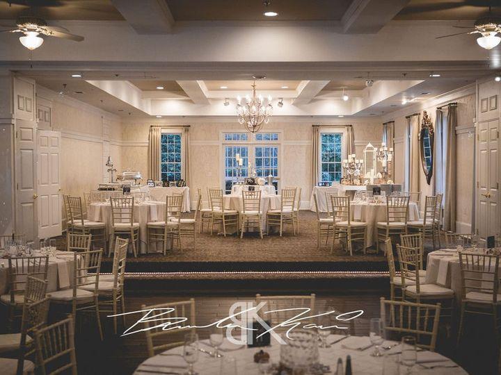 Tmx Tm 7871 51 31534 158576787611025 Norcross, GA wedding venue