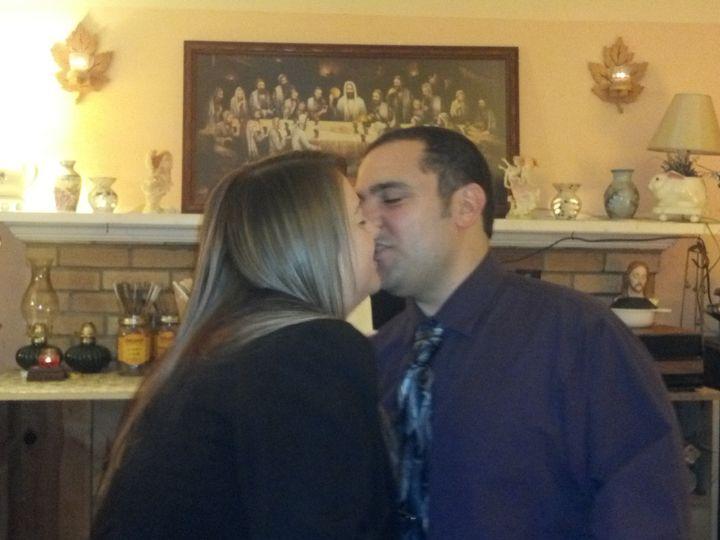 Tmx 2012 11 20 19 09 03 51 961534 Cresco, PA wedding officiant