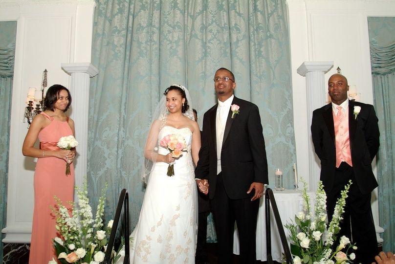 fcc904150f00df19 wedding 299 orig