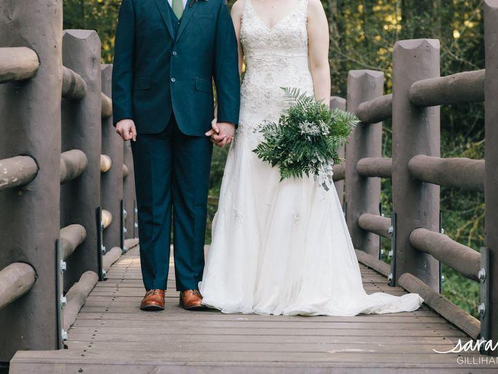 Tmx 1461686245063 Weddingsilver Falls14 Sublimity, OR wedding venue