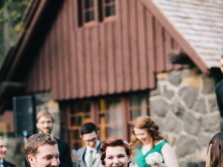 Tmx 1461686298353 Weddingsilver Falls17 Sublimity, OR wedding venue