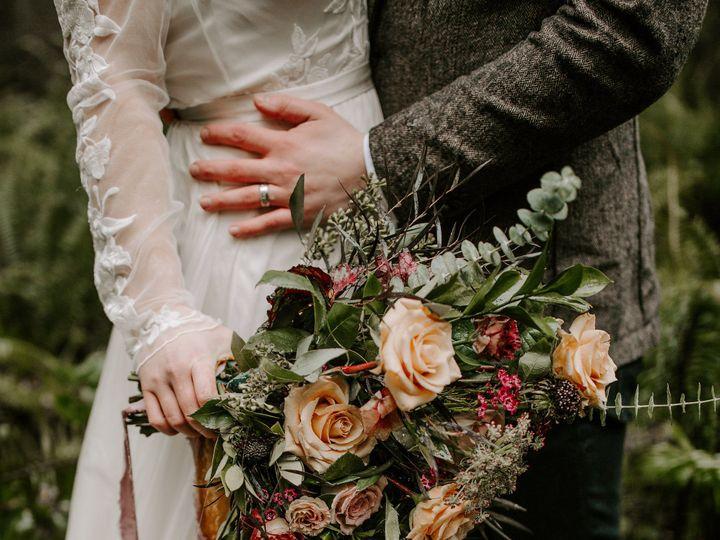 Tmx 1522786696 A24b0e2fe32c306b 1522786693 1179f8db10bd471c 1522786654481 11 5U4A3641 Sublimity, OR wedding venue