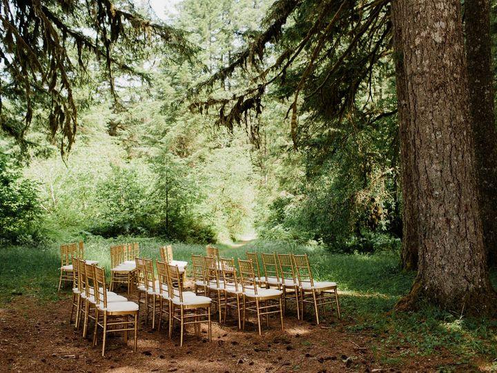 Tmx 1523142534 3331a5135aa28869 1523142532 E59d3624f31eb53a 1523142531738 3 Silver Falls State Sublimity, OR wedding venue