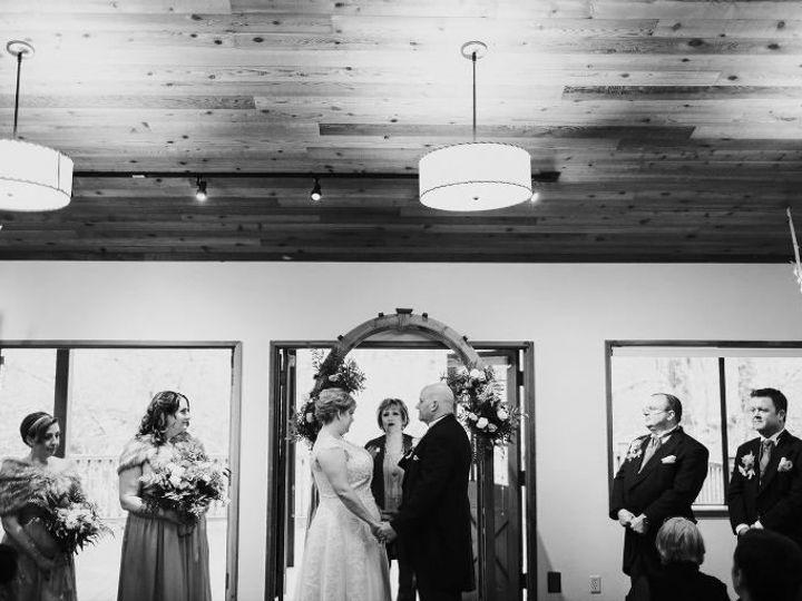 Tmx 1523142794 01fd1a5a98ab0146 1523142793 Dc0c241df8688806 1523142802051 14 Silver Falls Oreg Sublimity, OR wedding venue